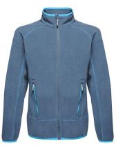Men`s Ashmore Full Zip Fleece