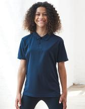 Kids` Cool Polo