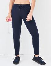 Women´s Cool Tapered Jogpant