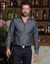 Shirt Borello Man
