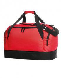 Sports Bag Team